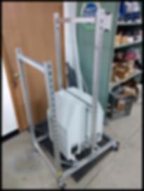 COVID Cart.png