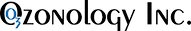 Ozonology Logo Web Small.png