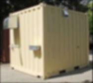 SVE container exterior.jpg