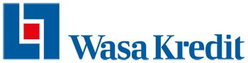wasa_kredit_logotype_edited.jpg