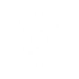 SixthElementStudio Logo White.png