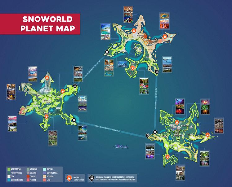 SNOWORLD MAPA todos los continentes3.jpg