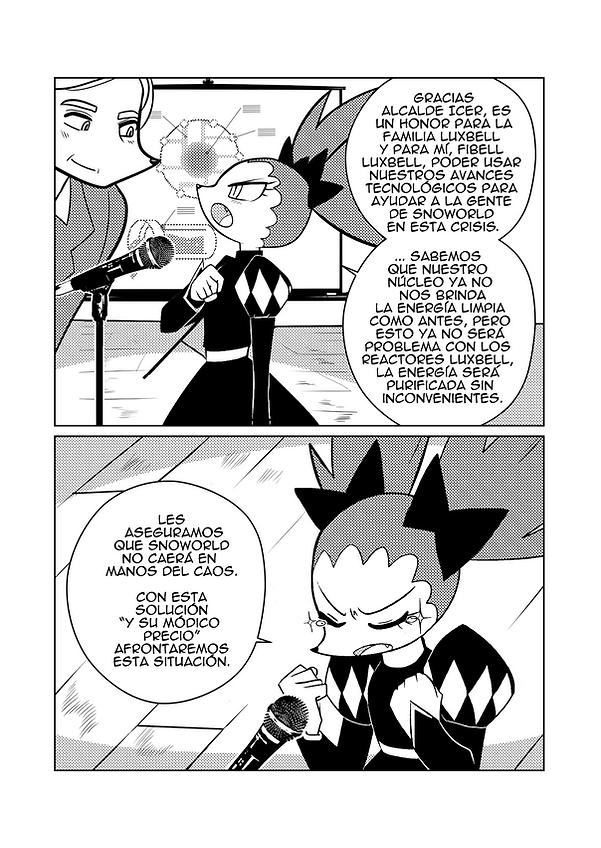 Cap 1 Pag 14.png