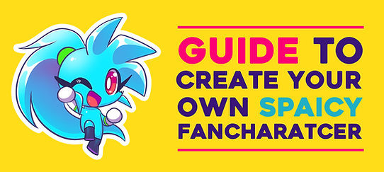 guide spaicy fancharcter.png