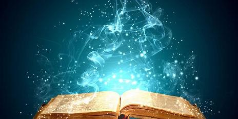 bigstock-image-of-opened-magic-book-wit-