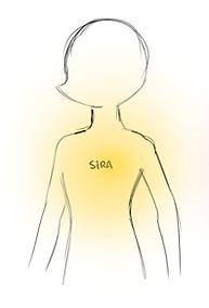 Sira.png