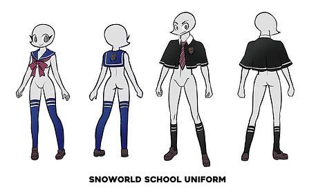 snoworld shcool uniform.jpg