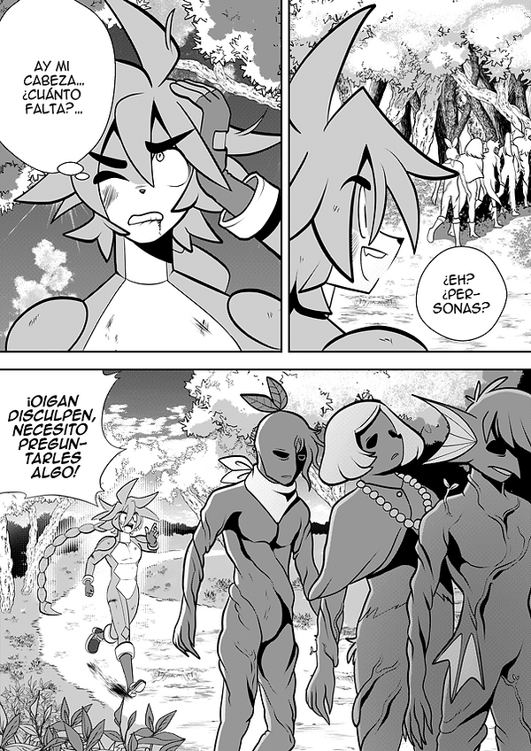 spaicy_comic_capitulo_8___pag_215_by_lou