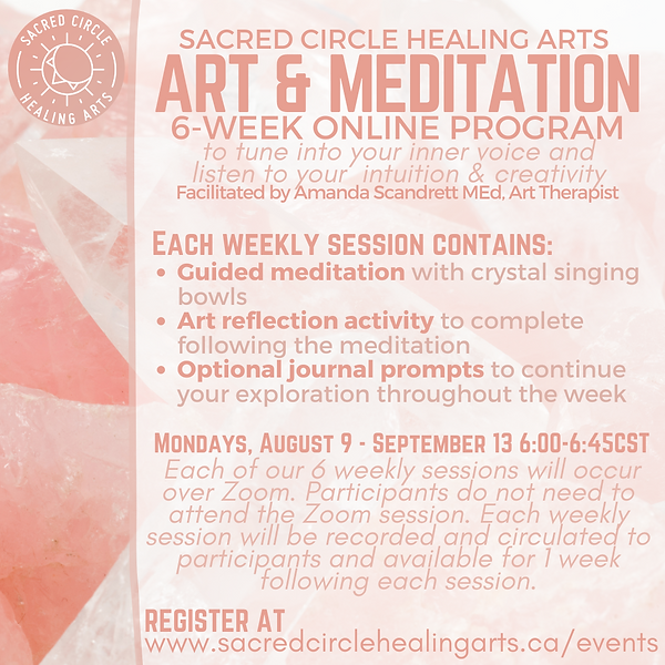 ART & MEDITATION PROG-2.png