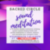2020 SACRED CIRCLE online.png