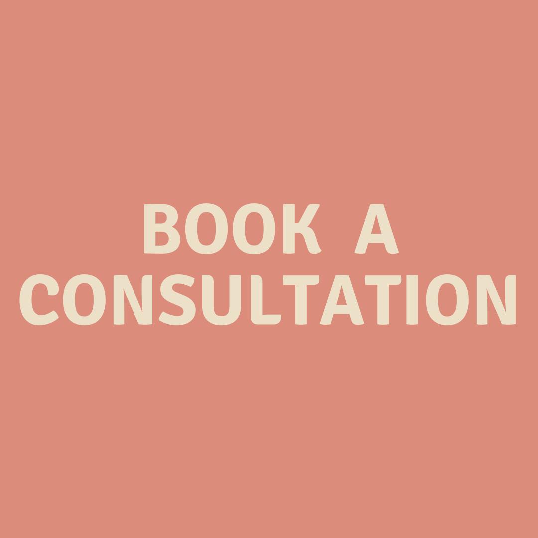 15-minute phone consultation