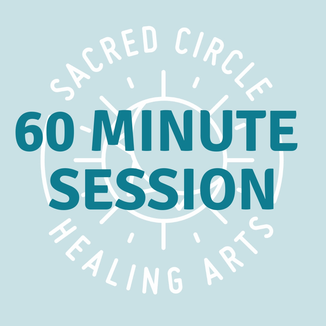 60-minute session