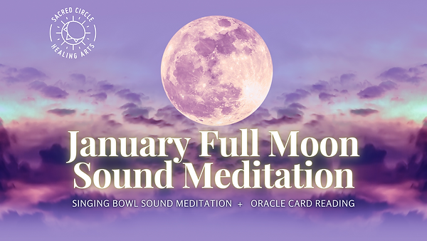 January FULL MOON GATHERING-2.png