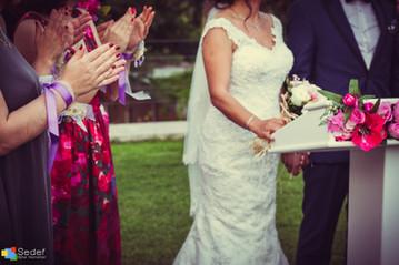Evlilik Detayları