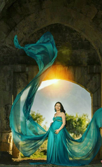 Özel Hamile Kıyafetleri