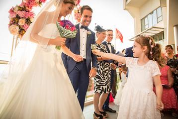 Düğün Hikayesi