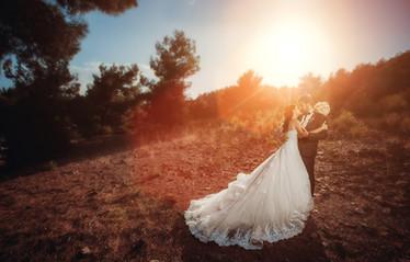 DüğünSonrasıÇekimler
