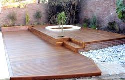 deck_de_madera_0001 (10)