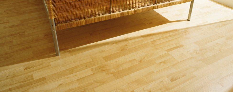 pisos-de-madera-1023