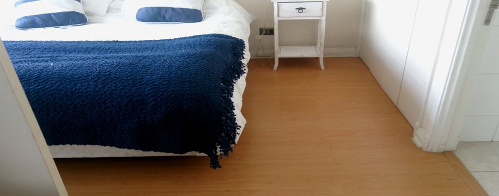 pisos-de-madera-1020