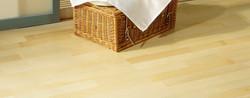 pisos-de-madera-1018