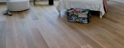 pisos-de-madera-1021