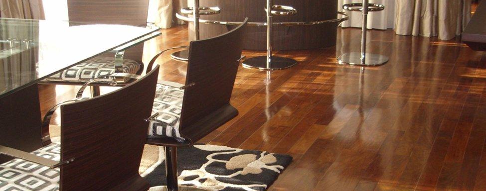 pisos-de-madera-1025