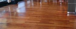 pisos-de-madera-1027