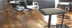 pisos-de-madera-1029