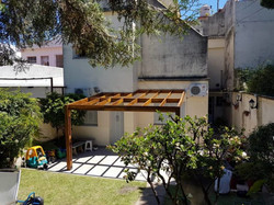 Pergola-en-Parque-chacabuco-4-930x698