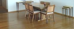 pisos-de-madera-1024