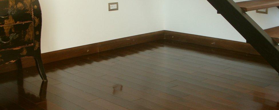 pisos-de-madera-1028