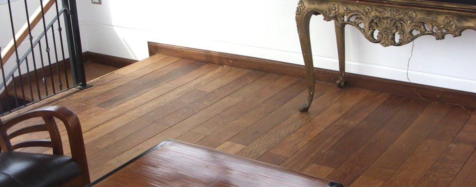pisos-de-madera-1026