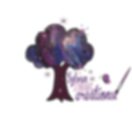 sylvanstarlightcreations_2.png