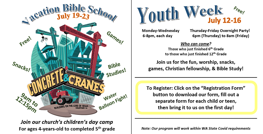 VBS Online Picture.png
