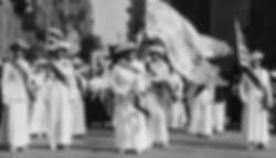 Suffragists Marching 1.png
