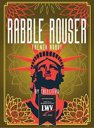 Rabble Rouser Label.jpg