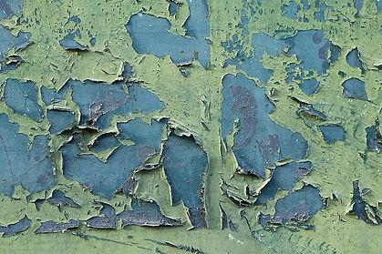 Peeling Paint 1.jpg