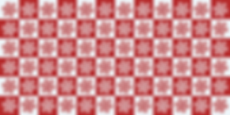Snowflake Checkerboard.png