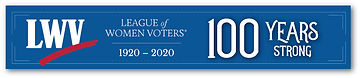 LWV_100th_Banner_Horizontal.jpg