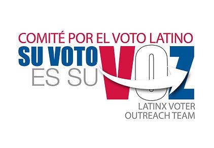 CVL-LVOLogo Final 2020.jpg
