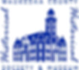 Waukesha Historical Society Logo JPEG.jp