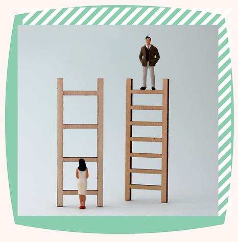 ERA Ladder Graphic PNG.png