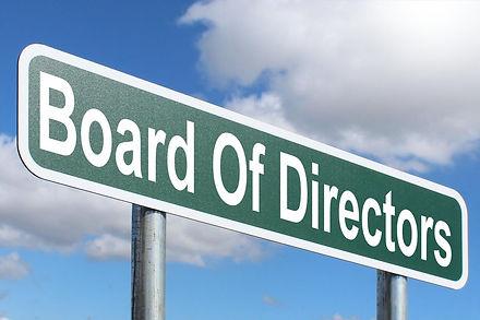 Board of Directors Highway Sign.jpg