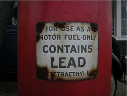Gas with Lead.JPG