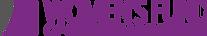 Women's Fund Logo.png