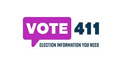 vote411.png