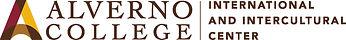 Alverno_Logo_IIC_Wide.jpg
