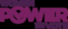 LWV_WomenPowerTheVote_Logo_Color.png