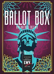 Ballot Box Label.jpg